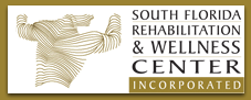 South Florida Rehabilitation and Wellness Center, Inc.